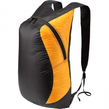 Ultra Sil Day Pack by Sea to Summit in Ponderay Id