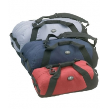 Ultra Sil Duffle Bag by Sea to Summit