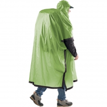 Ultra Sil Nano Tarp Poncho by Sea to Summit in Florence Al