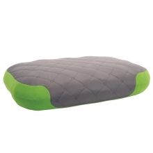Aeros Pillow Premium Deluxe Pillow by Sea to Summit in Ponderay Id
