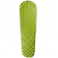Comfort Light Insulated Mat by Sea to Summit in Ponderay Id