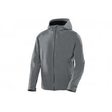 All Season Windjacket M by Sierra Designs