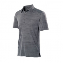 Men's Short Sleeve Pack Polo in Peninsula, OH