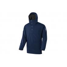 Men's Pack Anorak by Sierra Designs