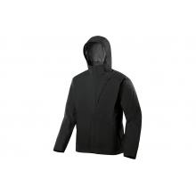 Men's Hurricane Jacket by Sierra Designs