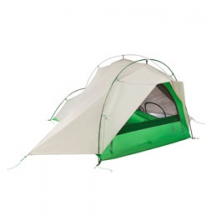 Lightning 2 Tent - Green in Peninsula, OH