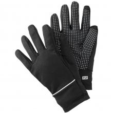 PhD® HyFi Training Glove by Smartwool in Saginaw Mi