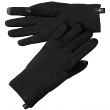 NTS Micro 150 Glove by Smartwool