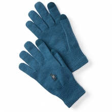 Liner Glove by Smartwool in Cimarron Nm