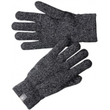 Cozy Gloves by Smartwool
