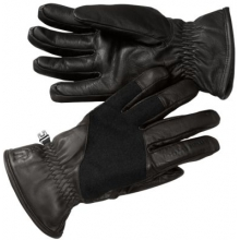 Ridgeway Glove by Smartwool in Ashburn Va