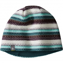 Marble Ridge Hat by Smartwool in Truckee Ca