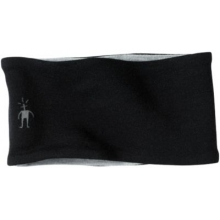 NTS Mid 250 Reversible Headband by Smartwool