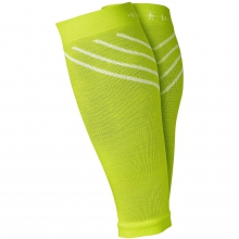 PhD Compression Calf Sleeve by Smartwool in Missoula Mt