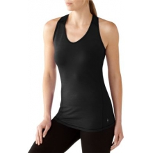 Women's NTS Micro 150 Tank by Smartwool in Succasunna Nj