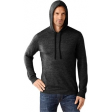 Men's Kiva Ridge Hoody