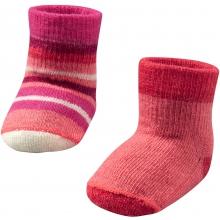 Kid's Bootie Batch Socks by Smartwool