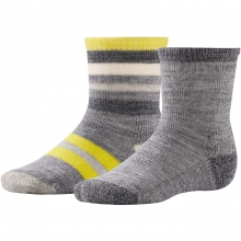 Sock Sampler by Smartwool in Clarksville Tn