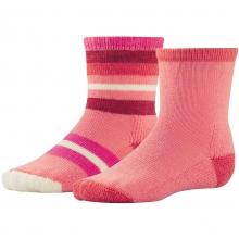 Sock Sampler by Smartwool in Missoula Mt