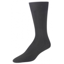 Men's City Slicker Socks by Smartwool in Highland Park Il