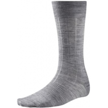Men's City Slicker Socks by Smartwool in Austin Tx