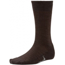 Men's New Classic Rib by Smartwool in Oro Valley Az