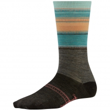 Sulawesi Stripe by Smartwool in Knoxville Tn