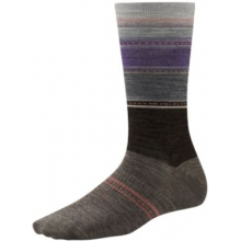 Women's Sulawesi Stripe by Smartwool in Lewiston Id