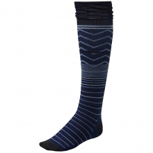 Metallic Optic Frills by Smartwool in State College Pa