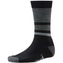 Shed Stripe by Smartwool