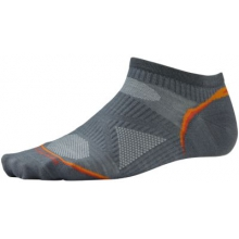 PhD Cycle Ultra Light Micro by Smartwool