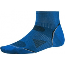 PhD Cycle Ultra Light Mini by Smartwool