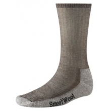 Hike Medium Crew by Smartwool in Ponderay Id