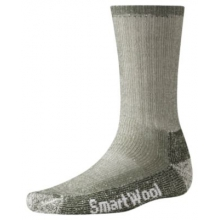 Trekking Heavy Crew Socks by Smartwool in Manhattan KS