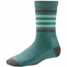 Women's Striped Hike Medium Crew by Smartwool in Jacksonville Fl