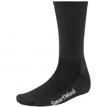 Men's Brilliant Hike Light Crew Socks in Columbia, MO