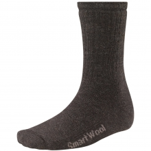 Men's Brilliant Hike Medium Crew Socks by Smartwool in Cimarron Nm