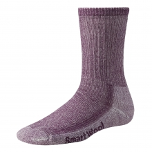 Women's Hike Medium Crew by Smartwool in Pocatello Id