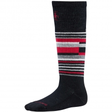 Kids' Wintersport Stripe by Smartwool in Coeur Dalene Id