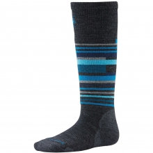 Kids' Wintersport Stripe by Smartwool in Wayne Pa
