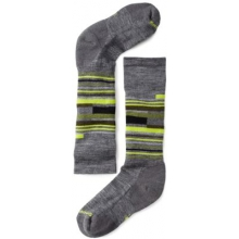 Kids' Wintersport Stripe by Smartwool in Missoula Mt