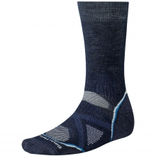Men's PhD® Outdoor Medium Crew Socks by Smartwool