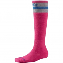 PhD Slopestyle Light Tube Sock by Smartwool in New Orleans La