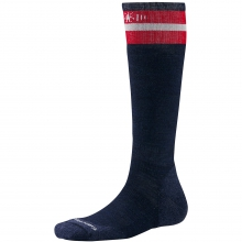PhD Slopestyle Light Tube Sock by Smartwool in West Palm Beach Fl