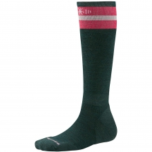 PhD Slopestyle Light Tube Sock by Smartwool in Troy Oh