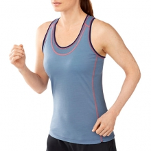 Women's PhD Ultra Light Tank by Smartwool