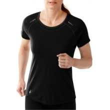 Women's PhD Ultra Light Short Sleeve by Smartwool in Delray Beach Fl
