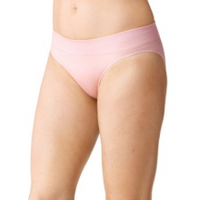 Women's PhD Seamless Bikini by Smartwool in Ashburn Va