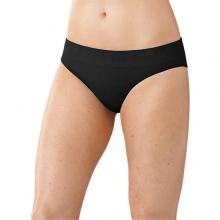 Women's PhD Seamless Bikini by Smartwool in Lethbridge Ab