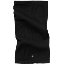 NTS Micro 150 Neck Gaiter by Smartwool in Park City Ut
